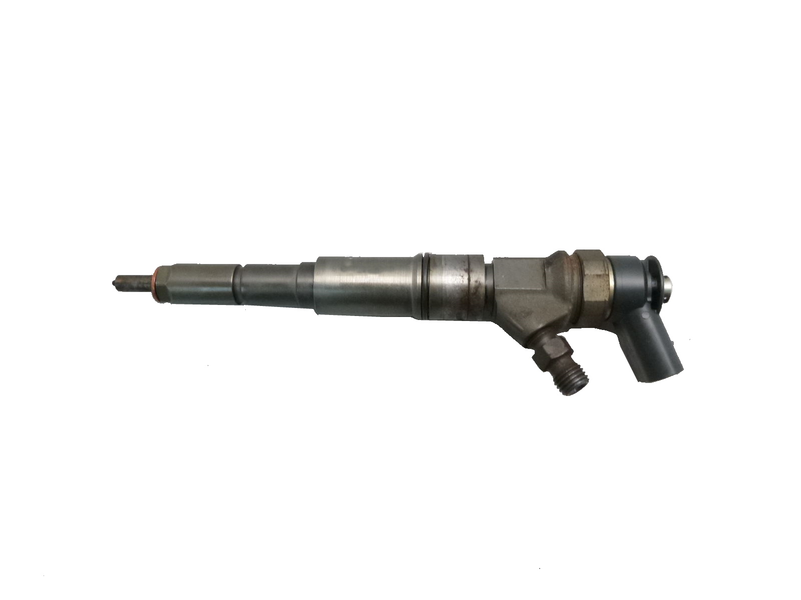 Injektor Einspritzdüse BMW 2,0 3,0 d Diesel 0445110216 7790093 7793836 7794334