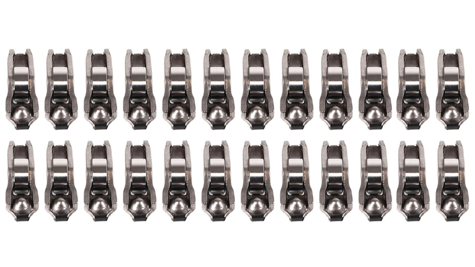 24x Levier de bascule levier oscillant Audi A6 2,8 FSI CCE CCD CCEA CCDA NOUVEAU