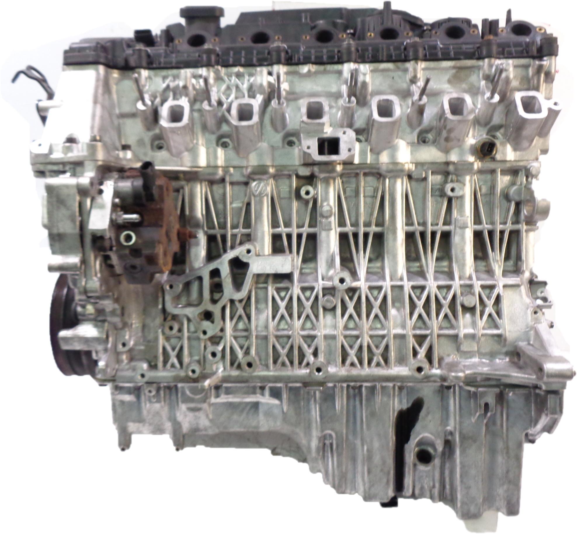 Motor Steuerkettensatz Dichtung NEU BMW 5er E60 E61 3,0 D 525 530 d M57D30 306D3