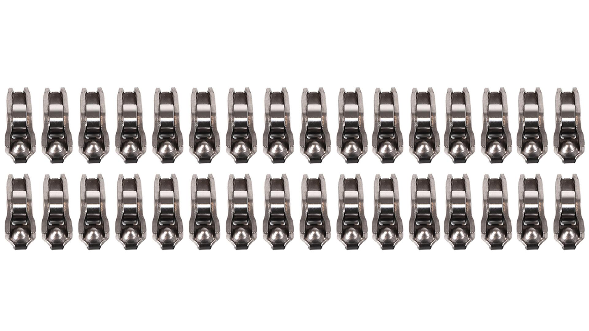 32x Levier de bascule levier oscillant Audi A6 RS6 A7 RS7 A8 4,0 TFSI CWUB agences de la banque crdb CGTA Nouveau