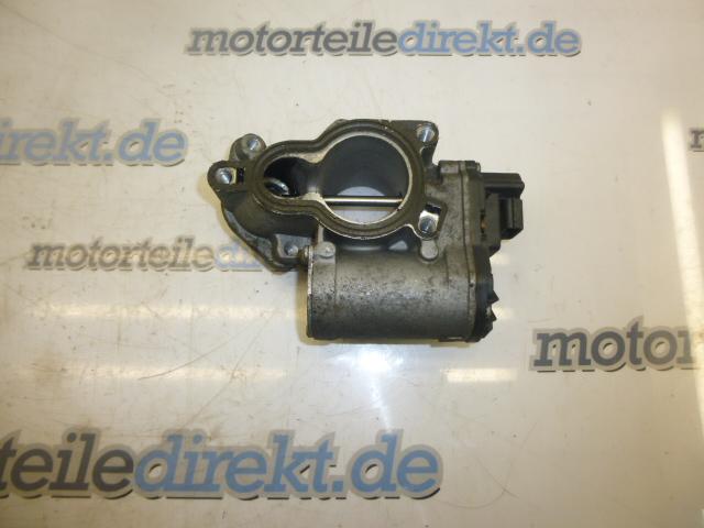AGR-Ventil Movano Vivaro Master III Trafic II Opel Renault 2,3 M9T670 8200796674