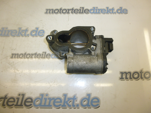 AGR-Ventil Opel Renault Movano Vivaro 2,3 M9T670 8200796674