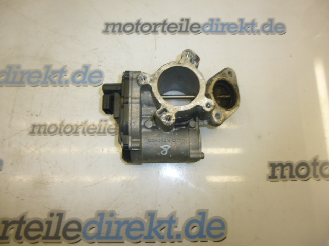 AGR-Ventil Opel Renault Movano Vivaro 2,3 CDTI M9T670 8200796674-C