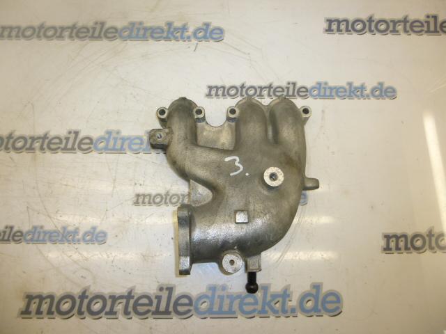 Ansaugbrücke Audi Seat Skoda VW A2 Ibiza Fabia Lupo Polo 1,4 TDI AMF 045129713F