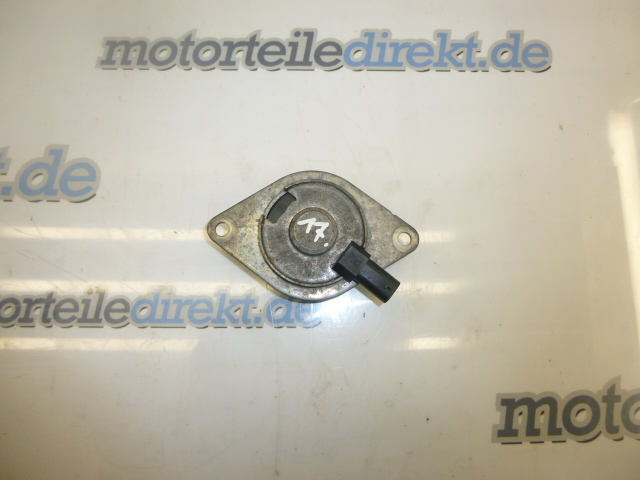 Nockenwellenversteller Opel Chevrolet Corsa D Aveo 1,2 86 PS A12XER