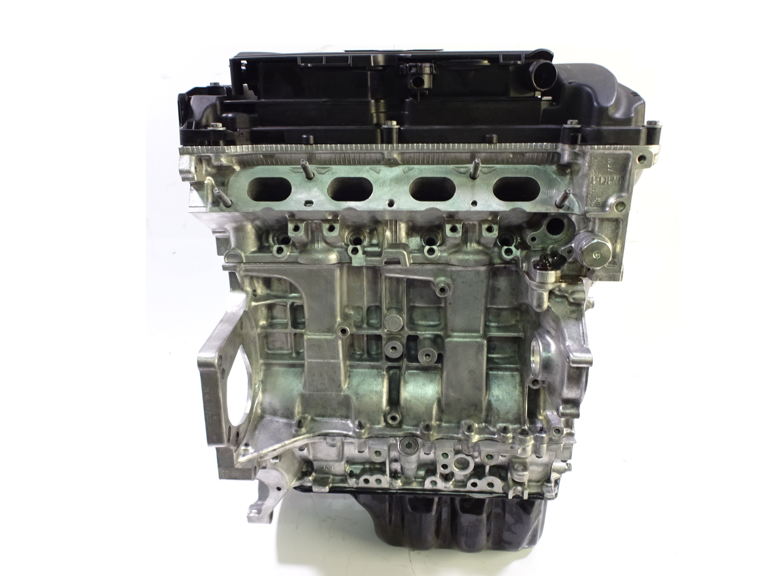 Motor 2008 Mini R56 R57 Clubman R55 1,6 N14B16A Kolben Kettensatz Dichtung NEU
