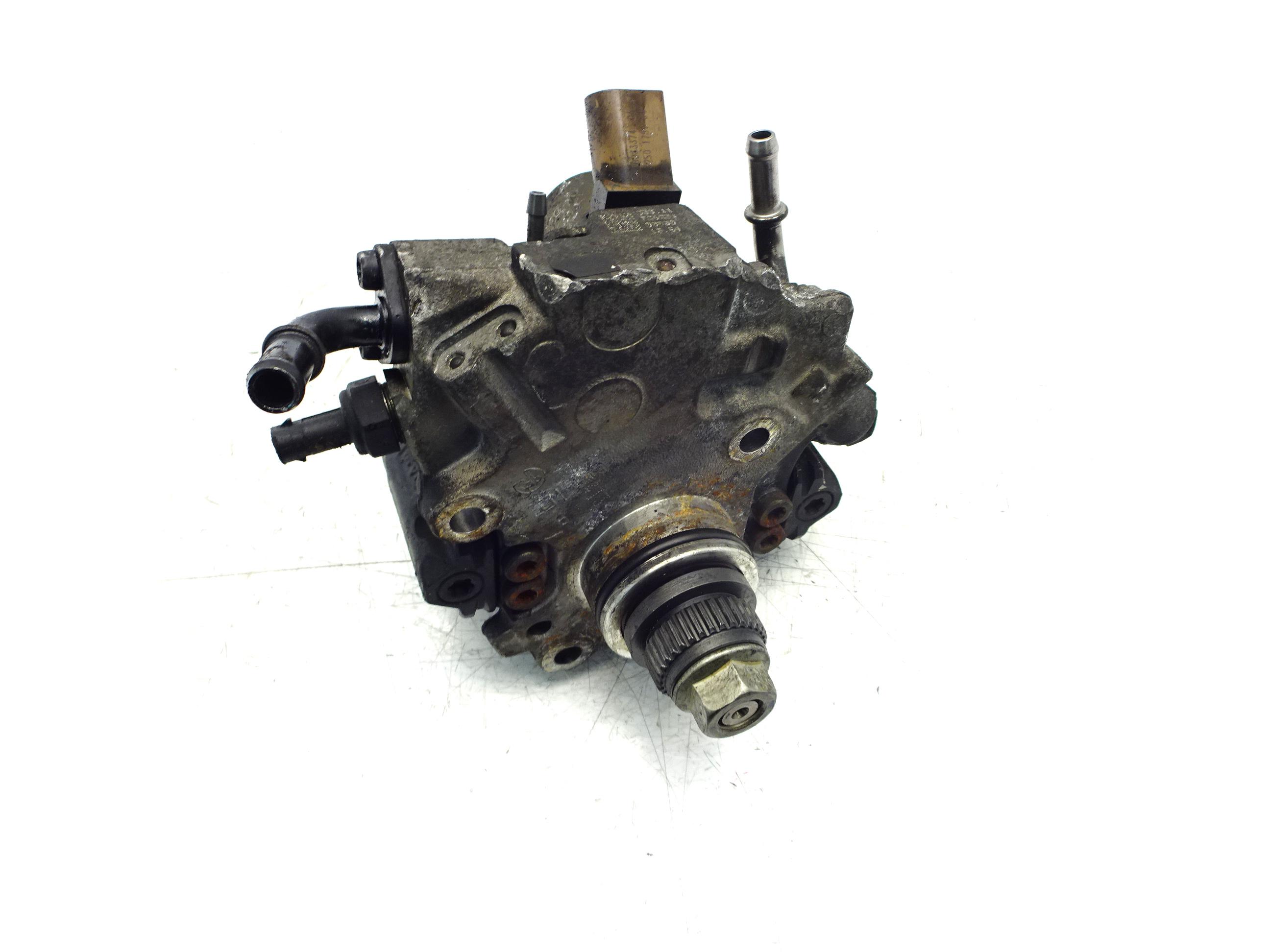 Hochdruckpumpe Mercedes-Benz C-Klasse W204 2,2 CDI Diesel 651.911 A6510701801