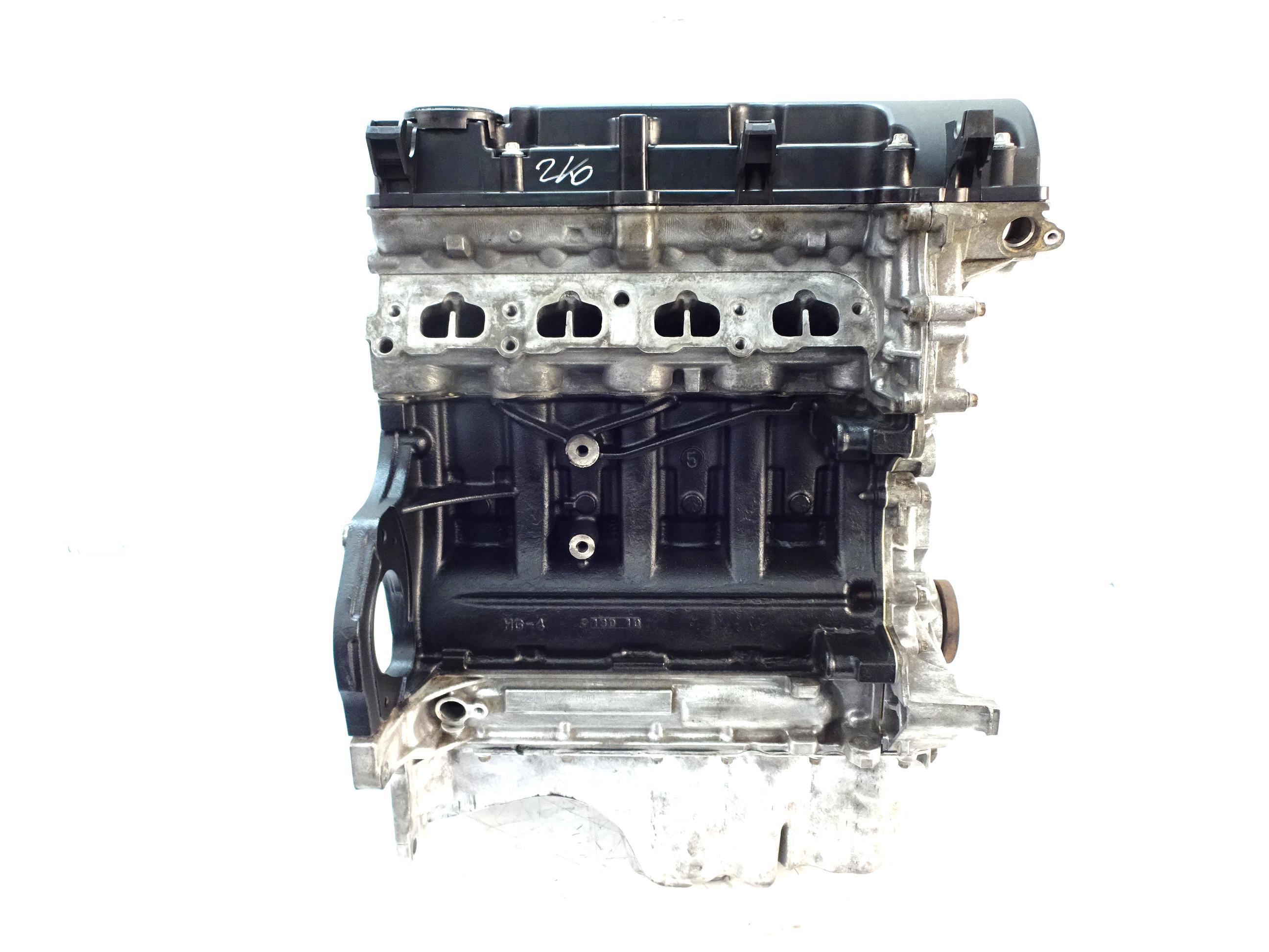 Motor Opel Chevrolet Corsa 1,2 A12 A12XER Kopf geplant Kettensatz Dichtung NEU