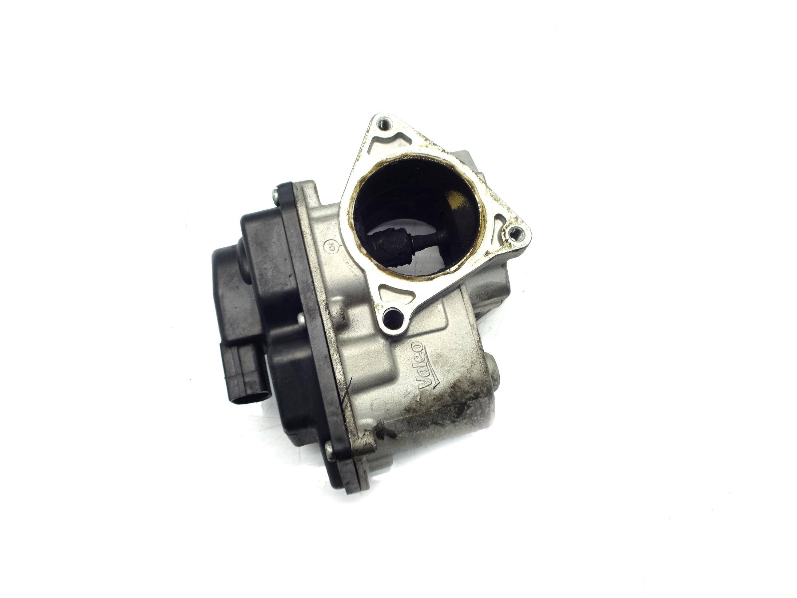 AGR Ventil VW Passat 3C2 3C5 2,0 TDI Diesel BMR 03G131501P
