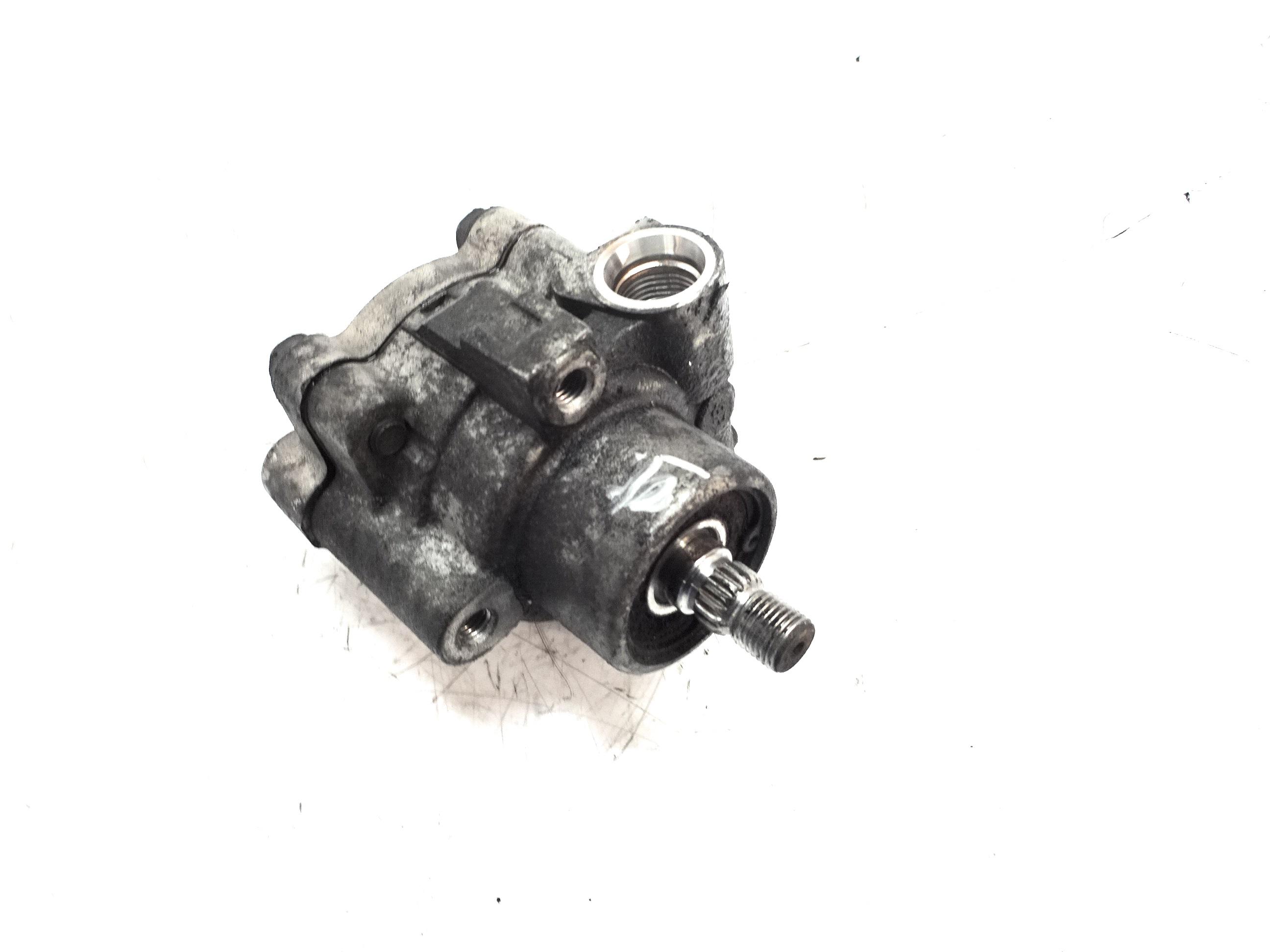 Pompa idroguida Nissan 2,5 dCi YD25DDTI YD25