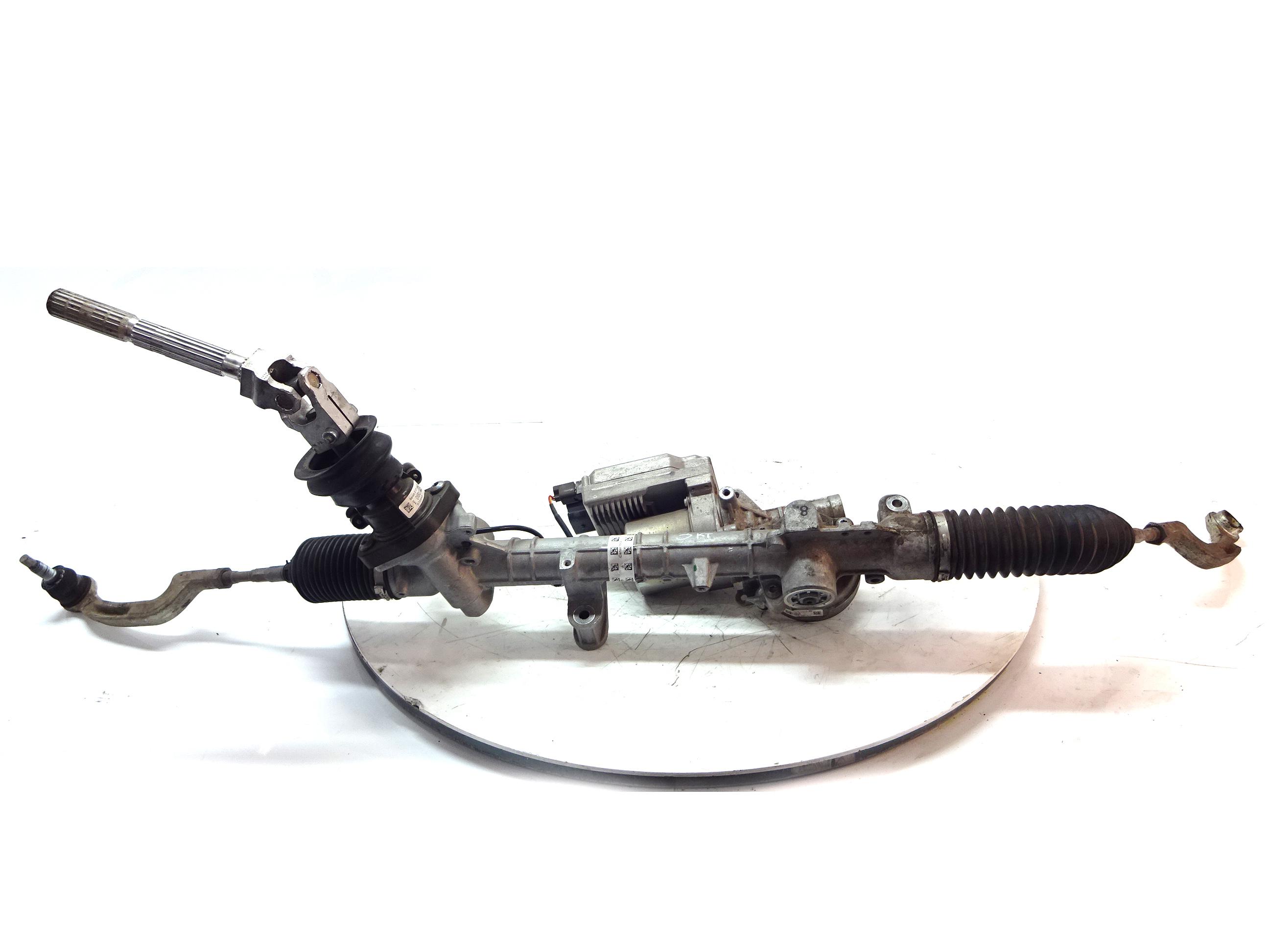 Lenkgetriebe Mercedes Benz A-Klasse W176 A45 AMG 2,0 133.980 6820000309