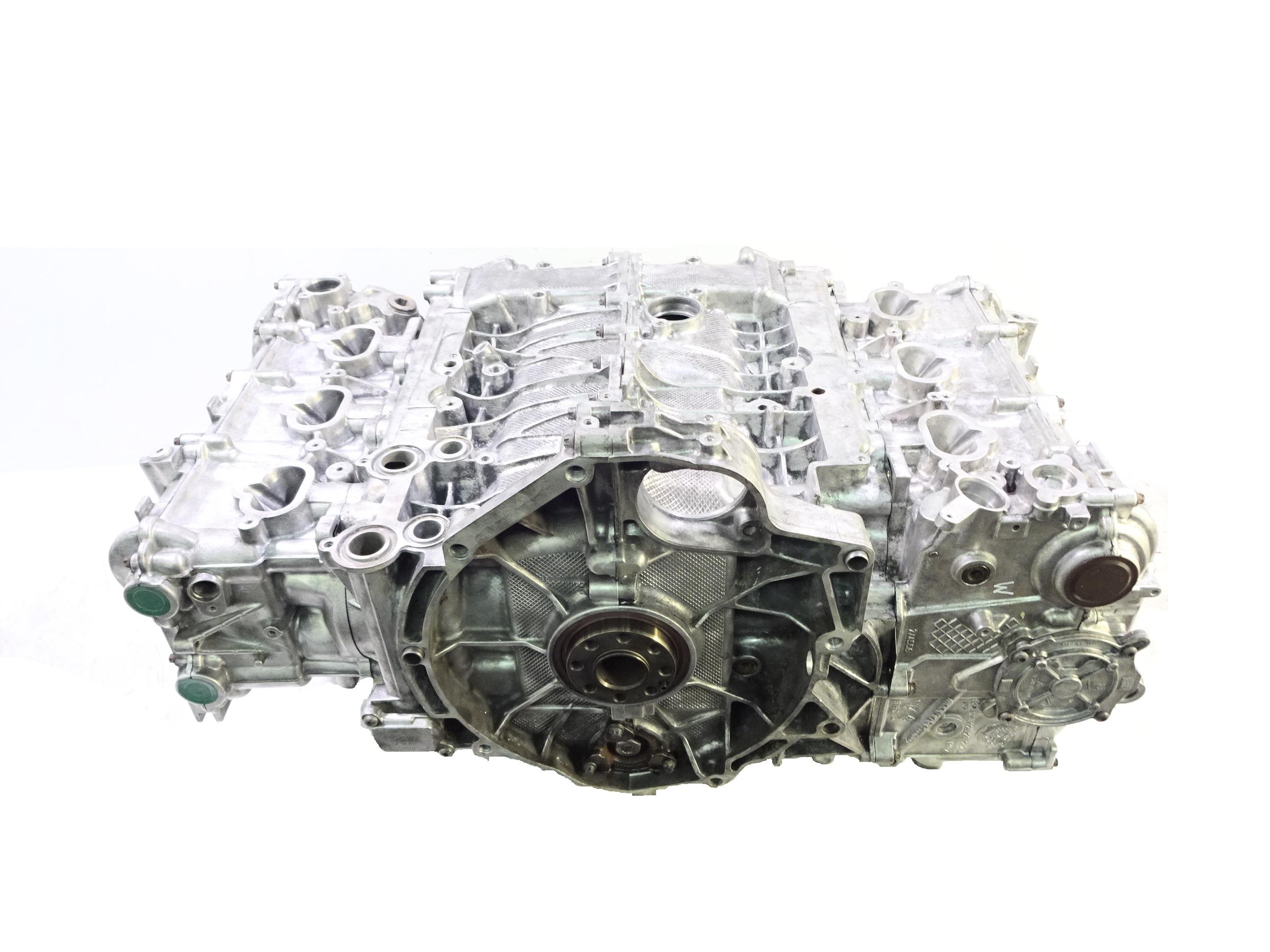 Motor Kolbenringe Dichtungen Kette NEU Porsche Cayman Boxster 987 2,7 M97 M97.20