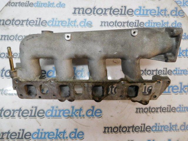 Ansaugbrücke Alfa Romeo Lancia 147 156 Lybra 1,9 Diesel 937A2000 46761259