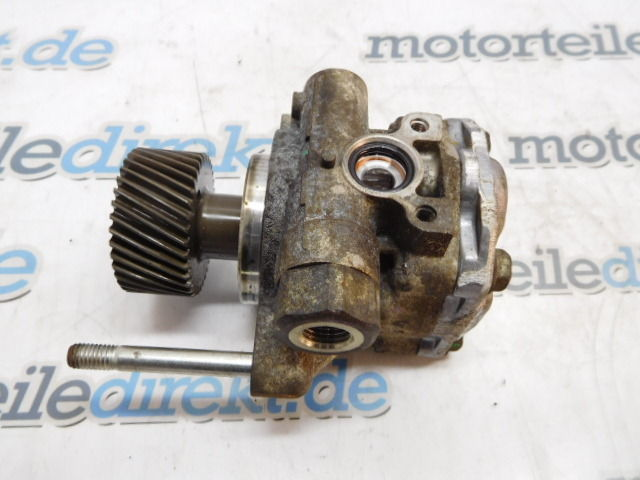 Power steering pump Ford Mazda Ranger ES BT-50 2,5 TDCI WLAA WLAT 8716933