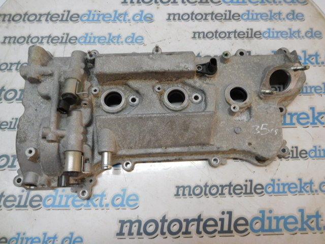 Ventildeckel Rechts Lexus IS II 250 2,5 Benzin V6 4GR-FSE DE64504