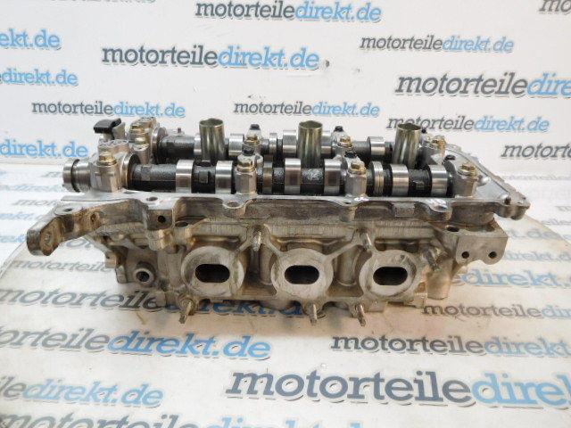 Pleuel Pleuelstange Lexus IS II 250 2,5 Benzin V6 4GR-FSE