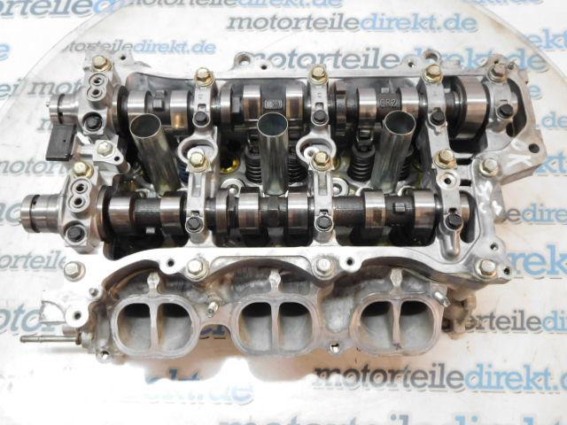 Zylinderkopf Rechts Lexus IS II 250 2,5 Benzin V6 4GR-FSE