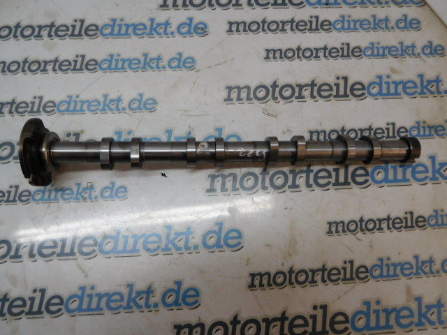 Nockenwelle Auslass Ford Mondeo 3 III B5 B4 2,0 16V TDCi TDDi HJBC