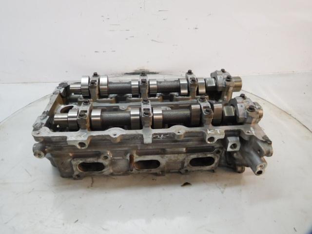 Zylinderkopf Jaguar X-Type CF CF1 2,5 V6 196 PS XB 1R8E-6090-AD
