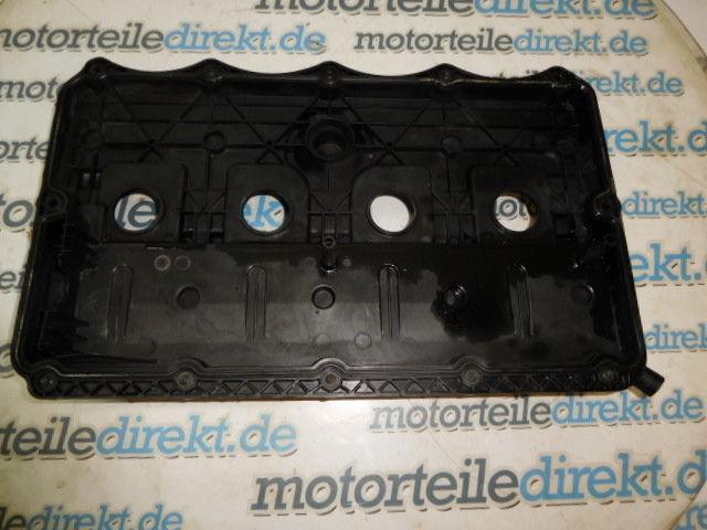 Ventildeckel Ford Mondeo 3 III B5 B4 2,0 16V TDCi TDDi HJBC 3S7Q-6K271-BA