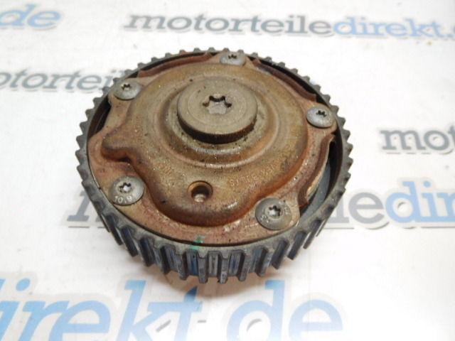 Nockenwellenversteller Fiat Lancia 500 Punto 1,2 Benzin 169A4000 55213710