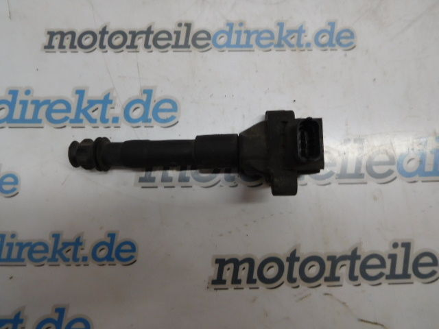 Ignition Coil Porsche Boxster S 986 3,2 M96.21 99760210200