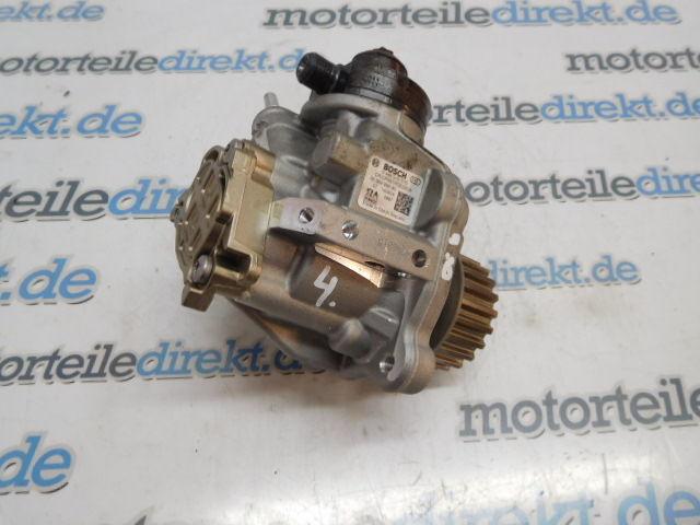 Pompa ad alta pressione Citroen Peugeot Berlingo C3 308 1,6 9H06 9HP DV6DTED 0445010516