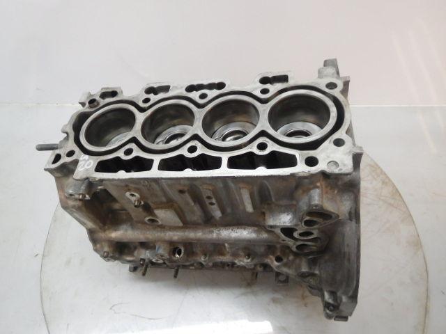 Bloc-moteur Vilebrequin Citroen Peugeot C2 C3 1007 206 307 1,4 HDi 8HX DV4TD