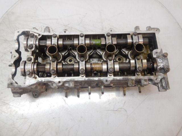Zylinderkopf für Nissan Micra 2 II K11 K12 1,0 i CG10DE