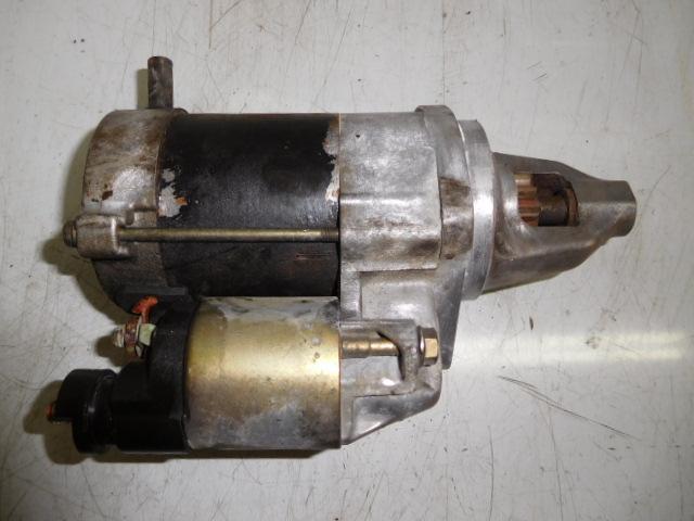 Anlasser Honda Jazz II 2 GD 1,3 83 PS L13A1 42800-0960