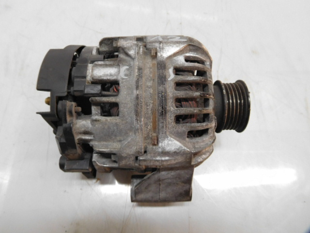 Alternatoree Rover MG 25 45 Streetwise ZR 105 1,4 103 PS 14K4F YLE102430
