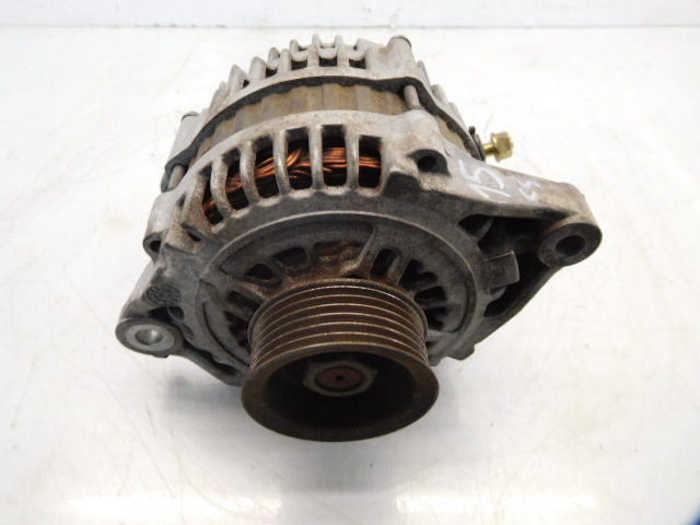 Alternatoree Nissan Almera N16 1,5 QG15DE 23100BU010