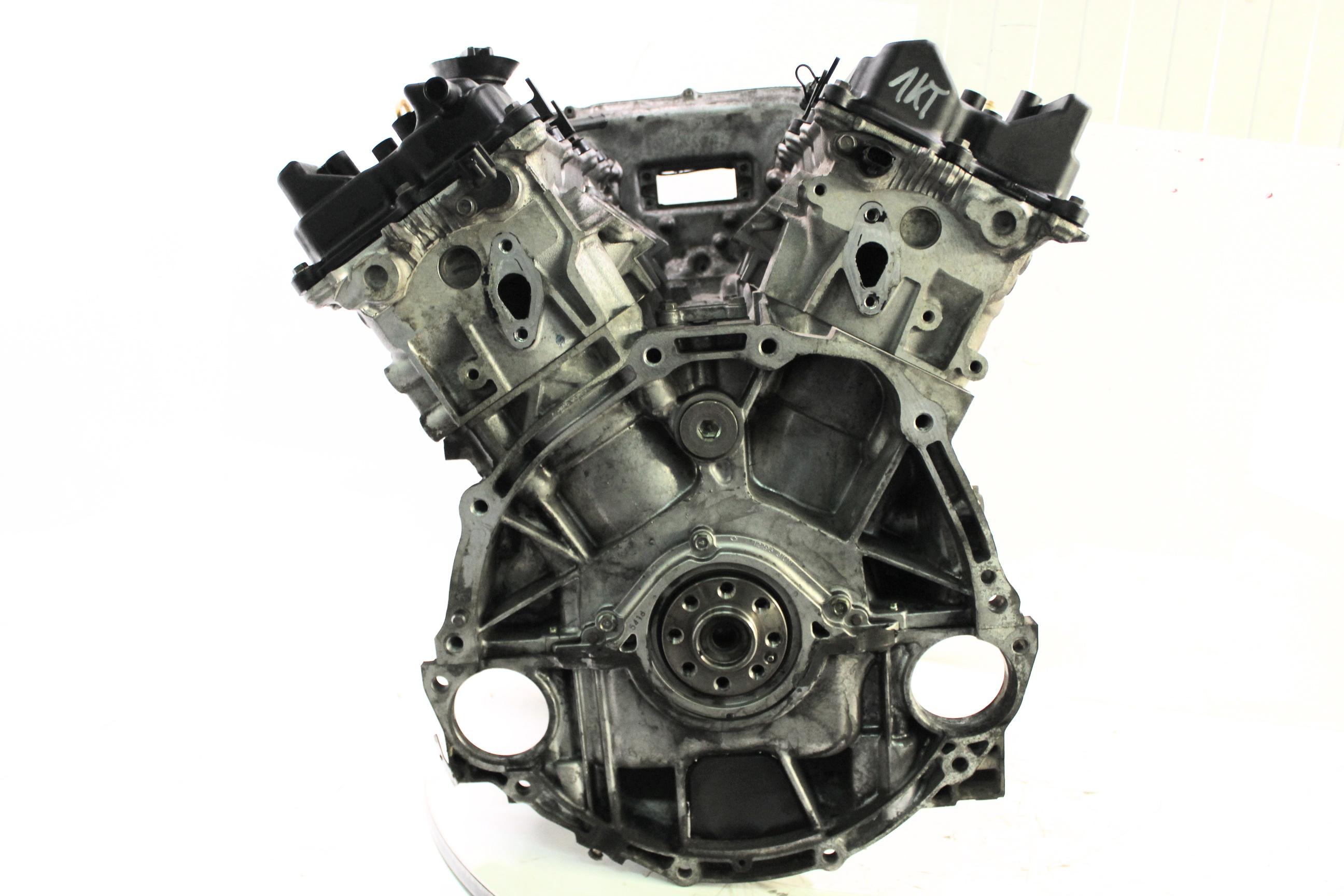 Motor 2004 für Nissan 3,5 VQ35DE VQ35 280 PS
