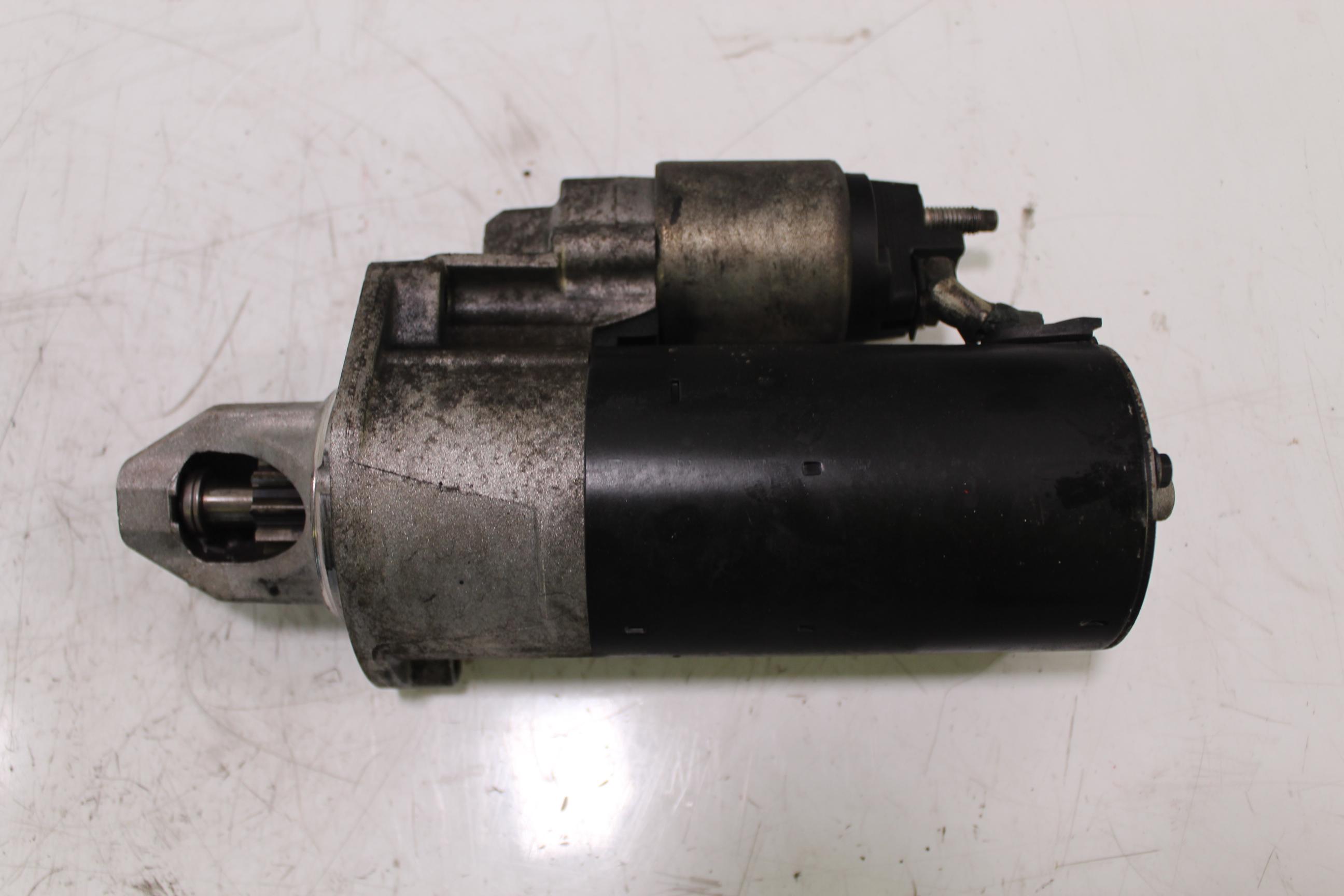 Anlasser Chrysler 3,0 CRD Diesel EXL 642.982 OM642 0001115054