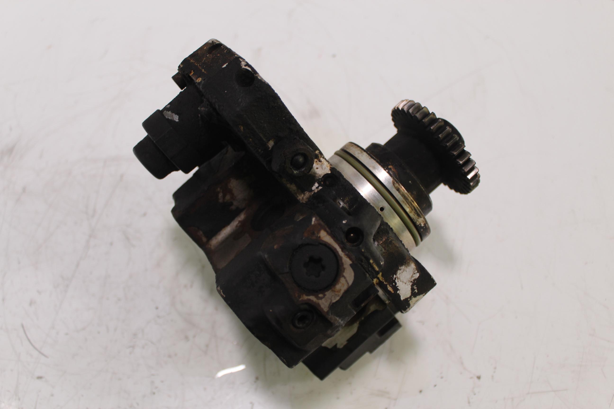 Hochdruckpumpe Chrysler 3,0 CRD Diesel EXL 642.982 OM642 A6420700501