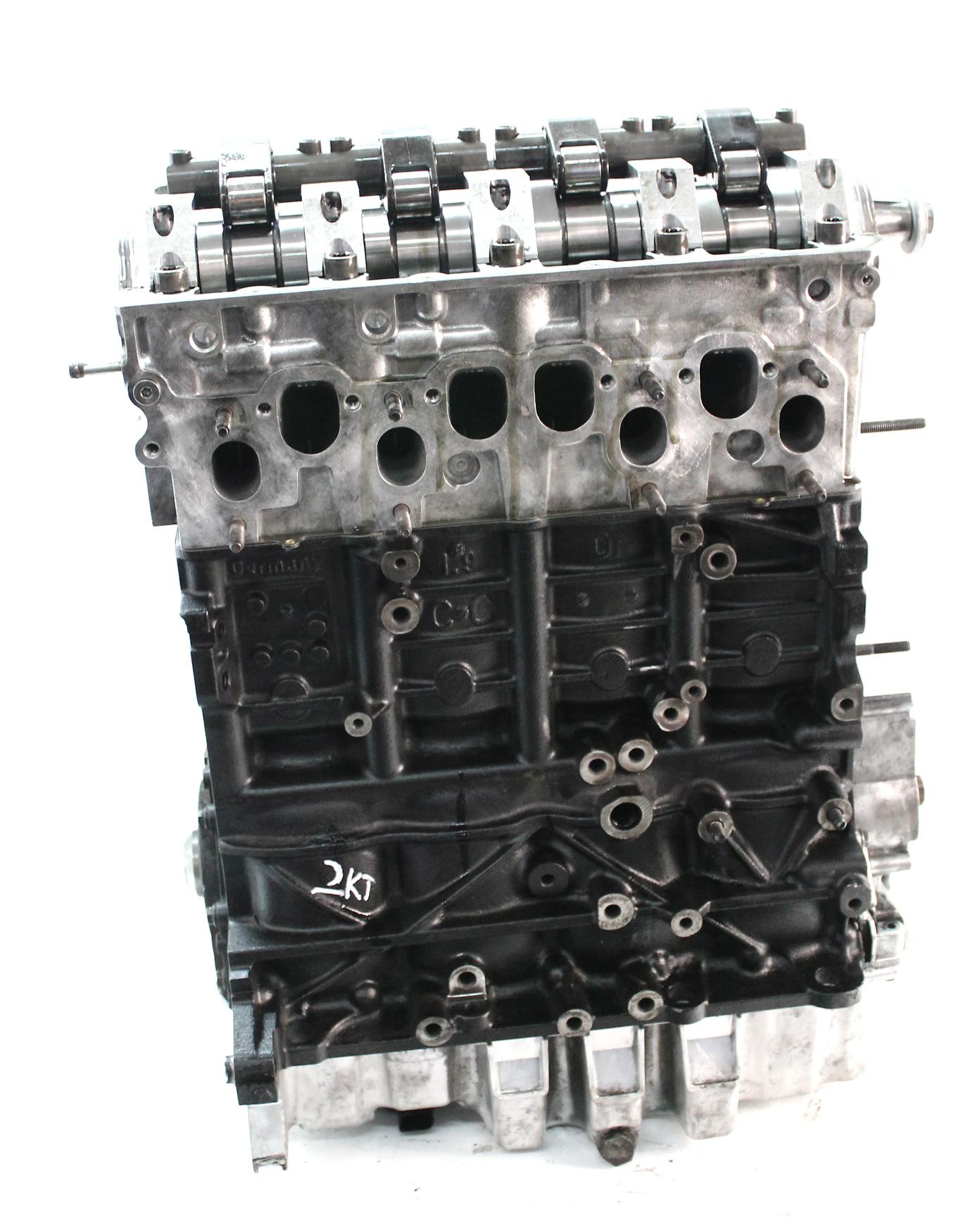 Motor 2008 Audi Seat Skoda VW 1,9 TDI BLS Nockenwelle Dichtung NEU