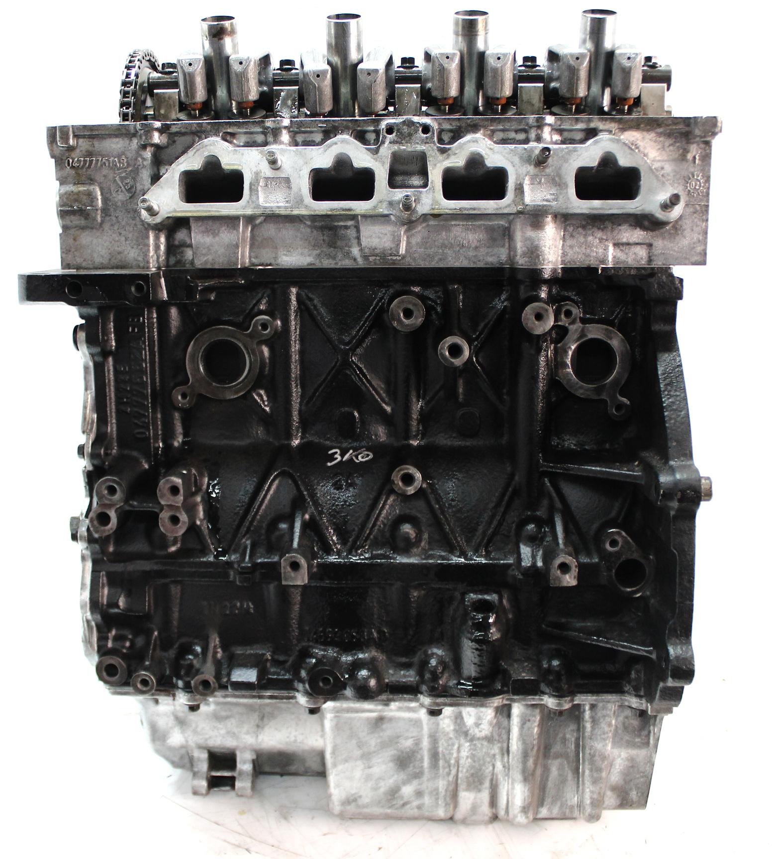 Motor 2005 Mini Cooper S R50 R53 1,6 Benzin W11B16A W11 Dichtungen NEU