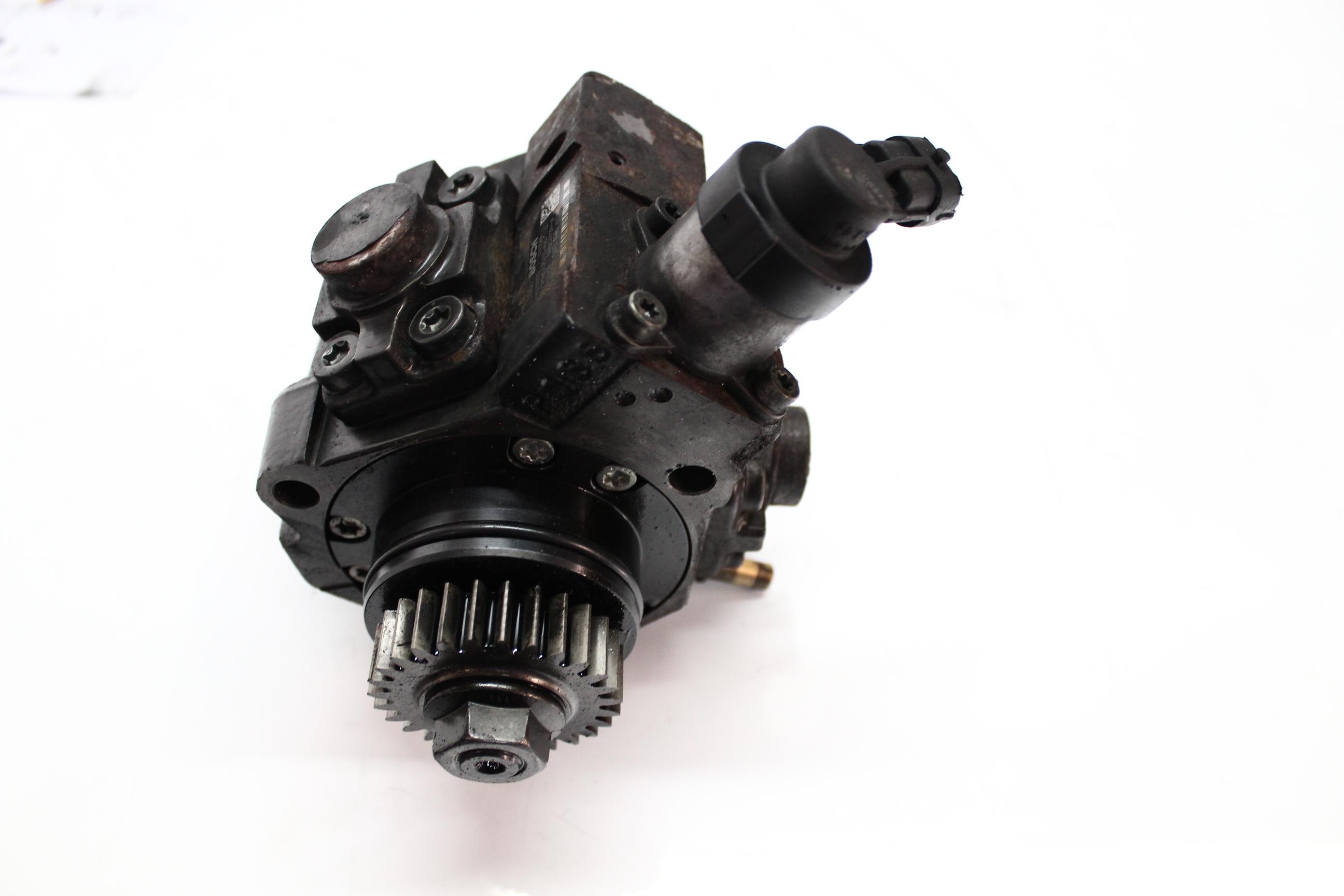 Hochdruckpumpe Renault für Nissan Opel Master Movano NV400 2,2 D M9T870 8201045496