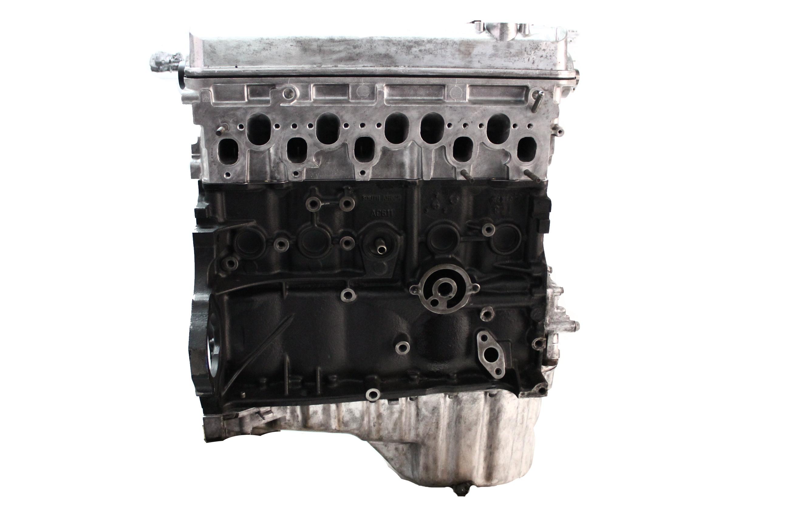 Motor 2010 VW 2,5 TDI Diesel BJK Kolben Dichtungen NEU DE324948