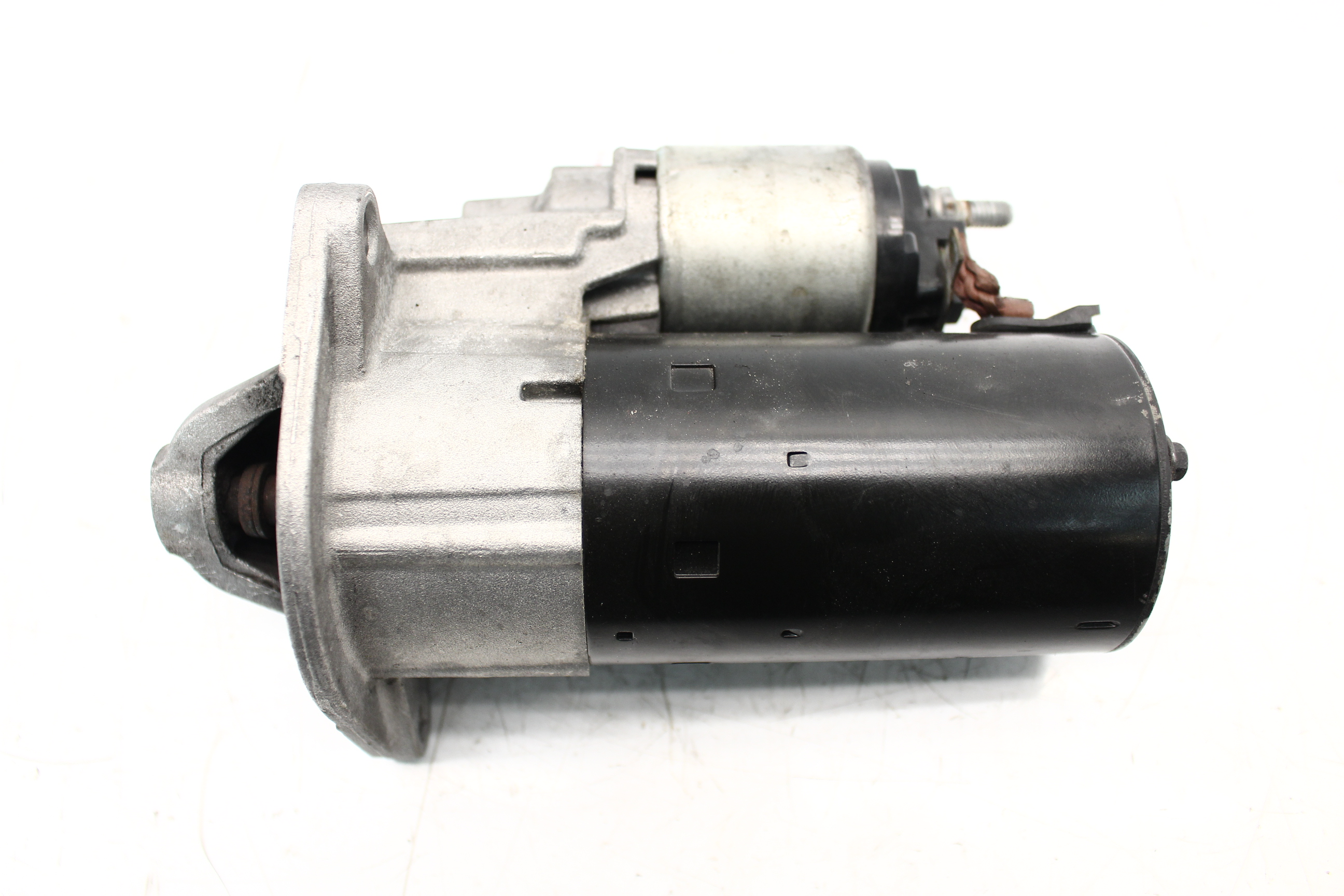 Anlasser Fiat Doblo 1,6 D Diesel 263A8000 0001108421