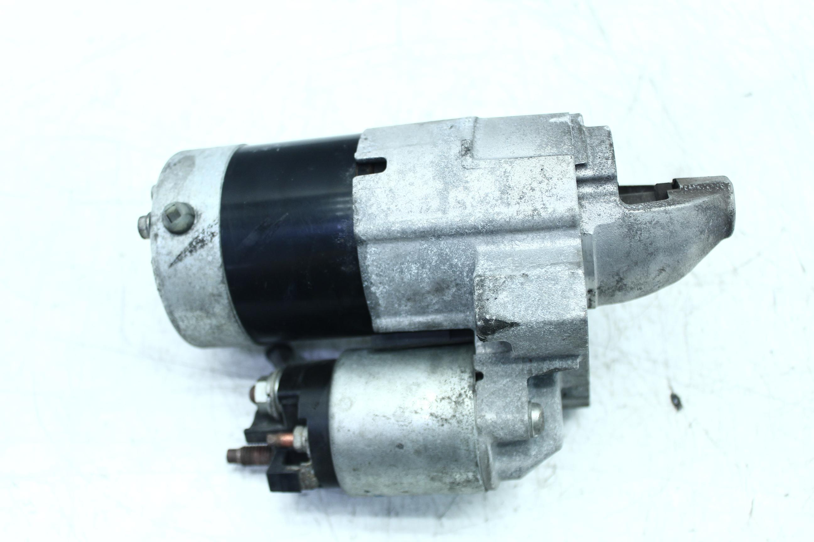 Anlasser Ford 1,6 TDCI Diesel 9H06 TZGA 9688268580