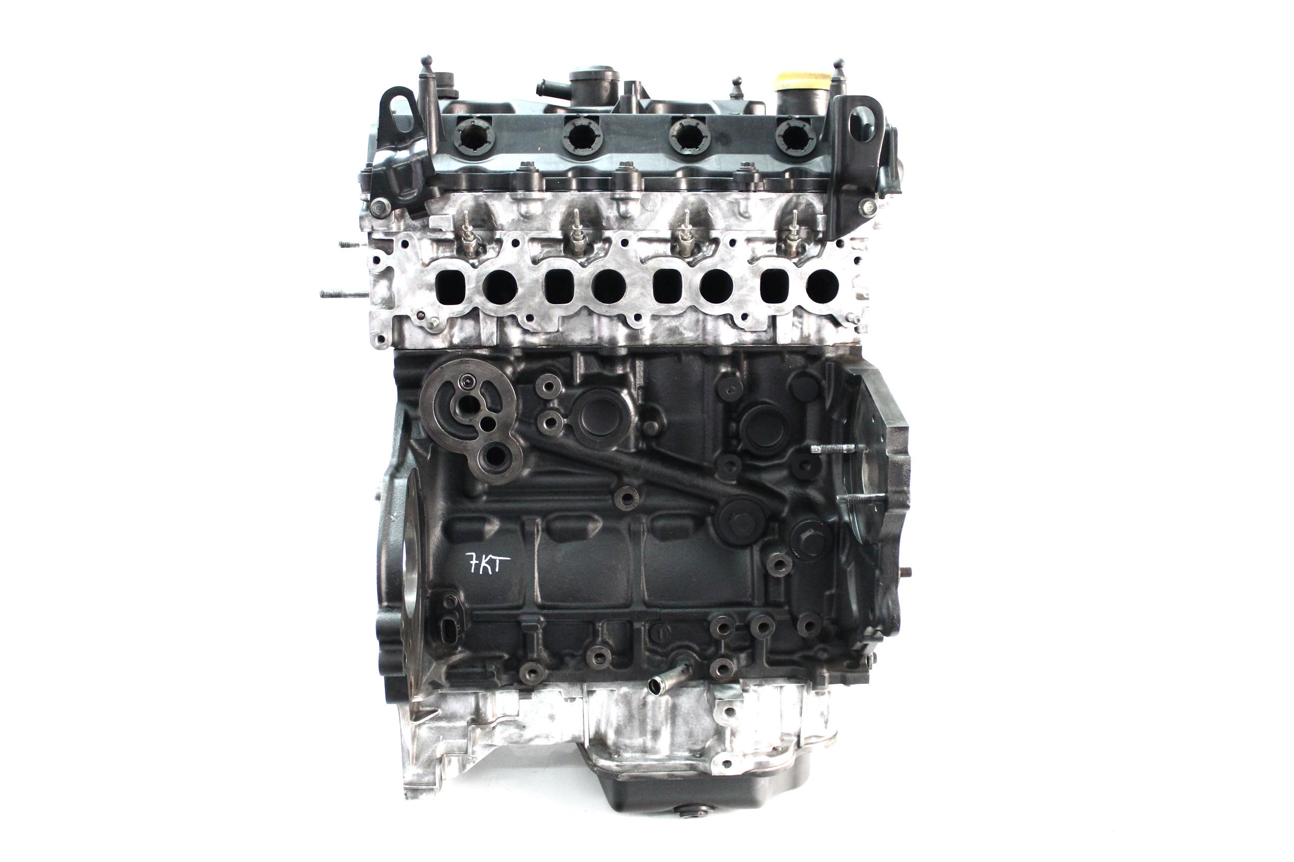 Motor Opel Corsa Meriva Astra 1,7 CDTI Diesel Z17 Z17DTR
