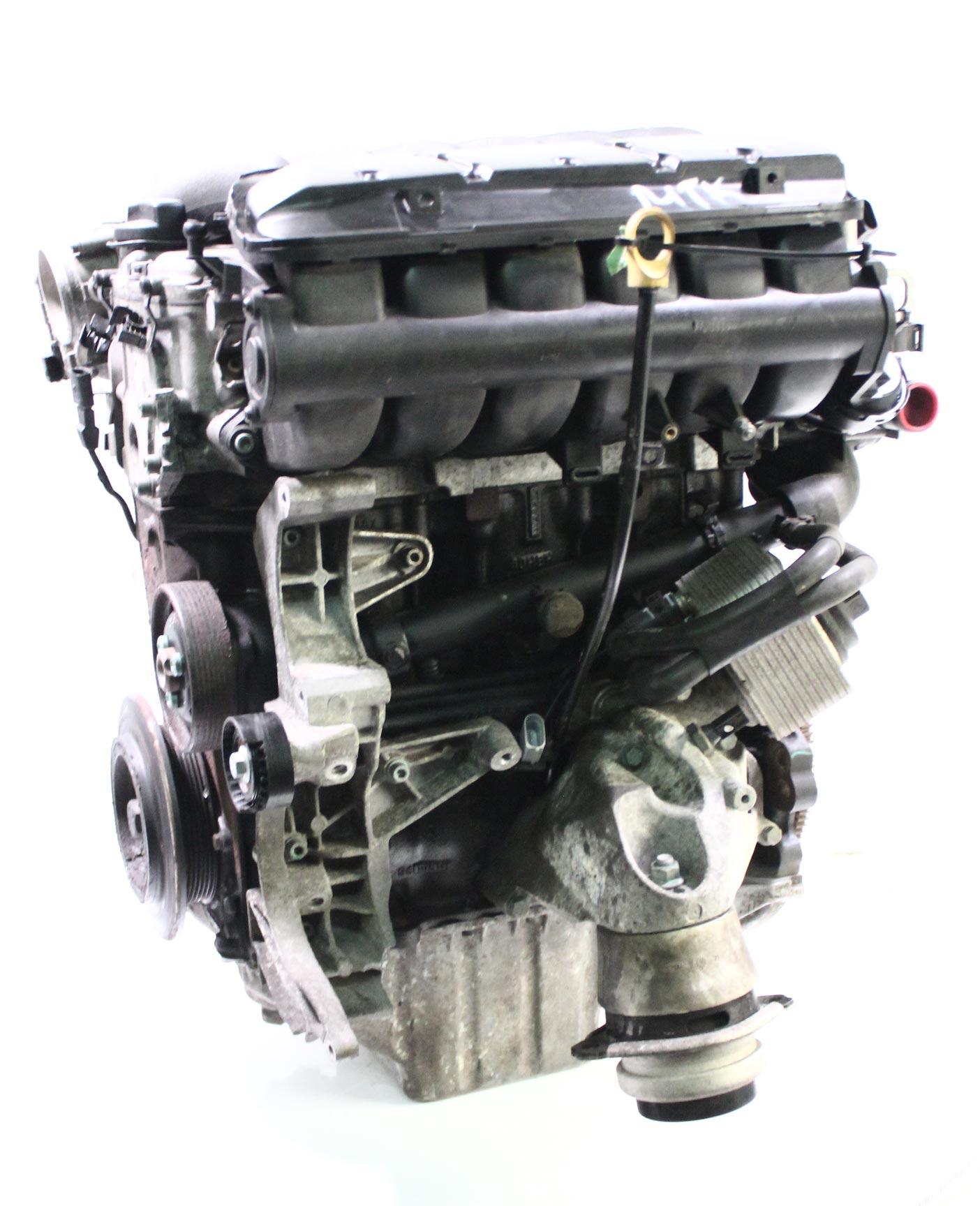 Motor 2005 Porsche Cayenne 3,2 VR6 Benzin BFD 250 PS