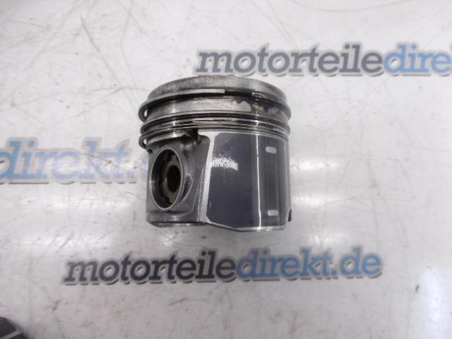 Kolben Fiat Bravo 198 Stilo 192 1,9 D 192A1000