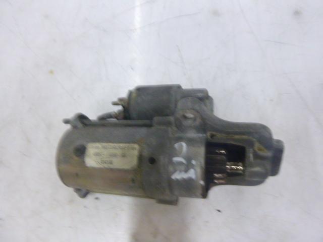 Anlasser Ford C-Max DM2 Focus 1,8 QQDA 4M5T-11000-AA DE113199