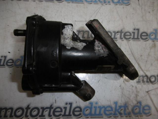 Unterdruckpumpe Ford C-Max DM2 II 2 DA 1,8 TDCi KKDA 93BB-2A451-AC DE52902