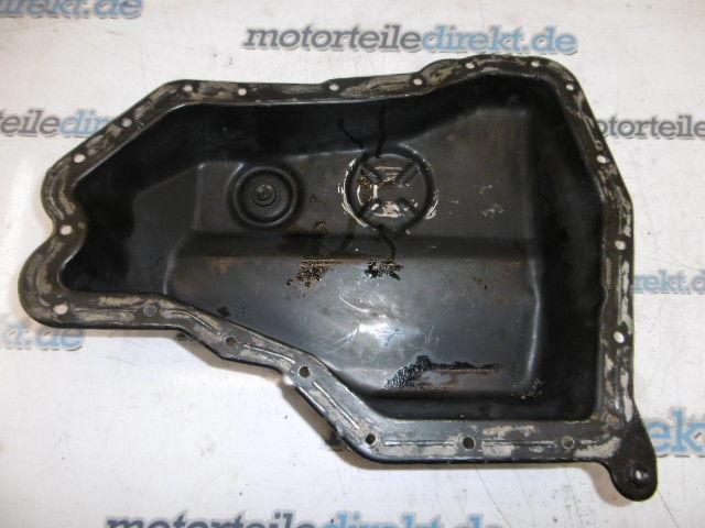 Ölwanne Unterteil Fiat Scudo 270 2,0 D Multijet RHH 9681842080