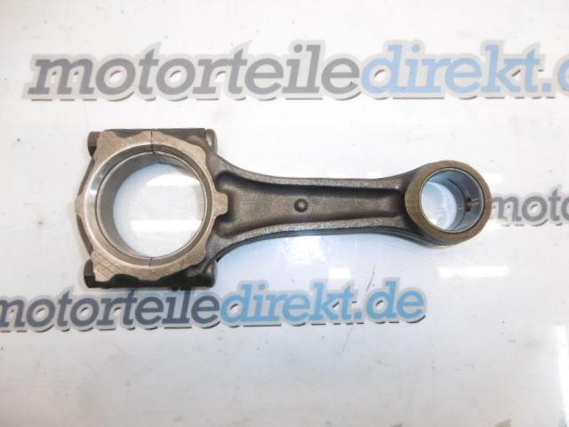 Pleuel Pleuelstange Opel Astra Combo Corsa Meriva 1,7 CDTi Z17DTH