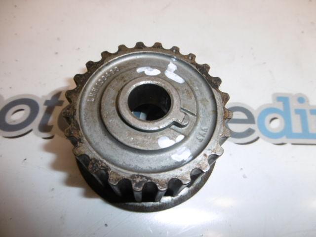 Zahnrad MG ZR 105 4 Zylinder 1,4 14K4F LHH100490