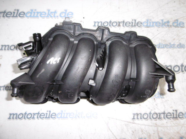 Ansaugbrücke Mini One R55 R56 Clubman 1,4 Benzin N12B14A V75443558004